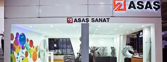 Asaş İzmir