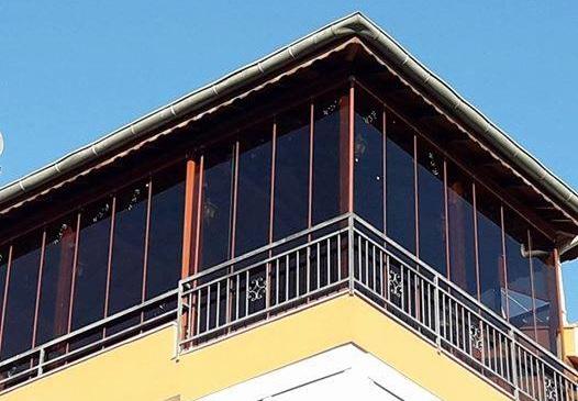 renkli-cam-balkon-izmir