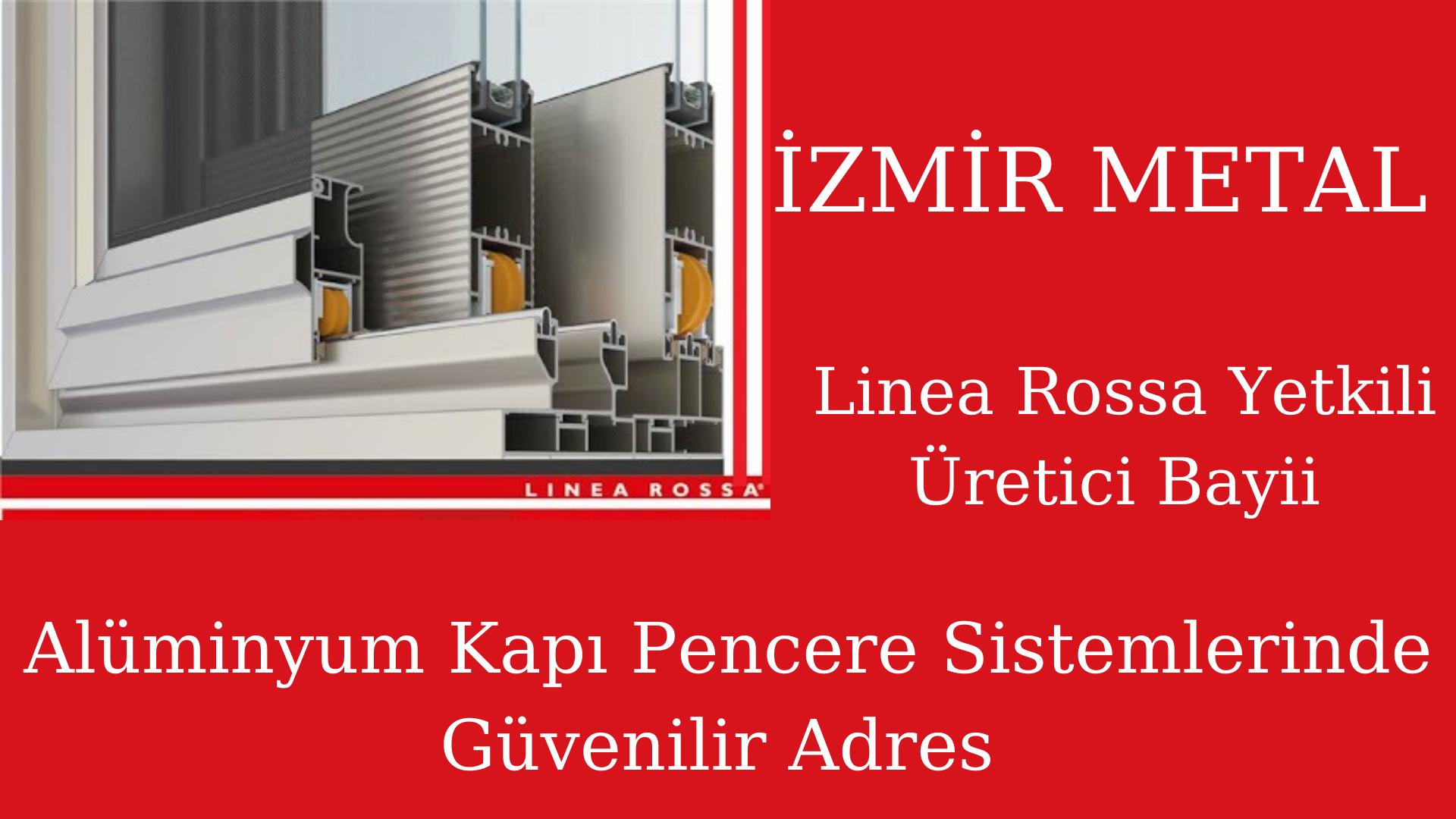 cam tavan alüminyum doğrama İzmir